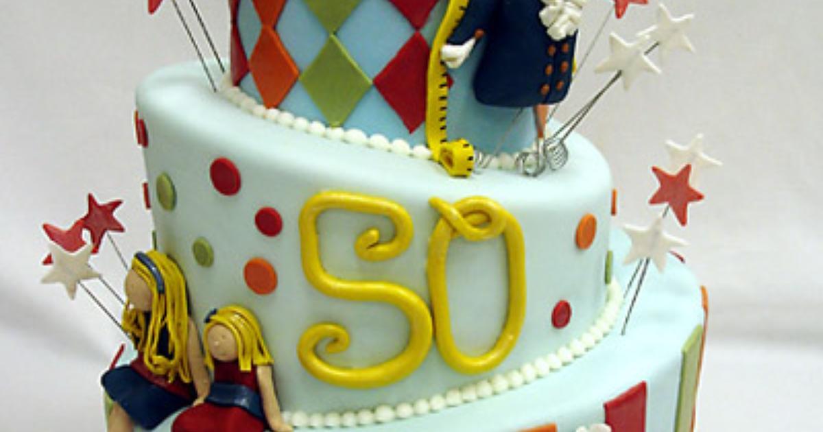 fira 50 års kalas 50 års Fest   För en minnesvärd fest fira 50 års kalas